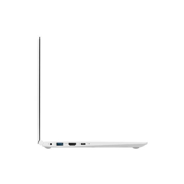 LG gram 13Z980-GR55J 13.3インチ ノートパソコン ホワイト Core i5 8250U 1.6GHz 4コア SSD 128GB メモリ 4GB 新品 即納|applied-net|05