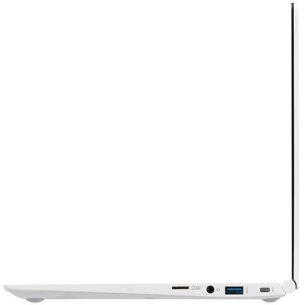 LG gram 13Z990-GA55J ノートパソコン 13.3インチ ホワイト Core i5-8265U SSD 256GB メモリ 8GB Win10Home64bit カスタマイズ可 Office追加可能|applied-net|02