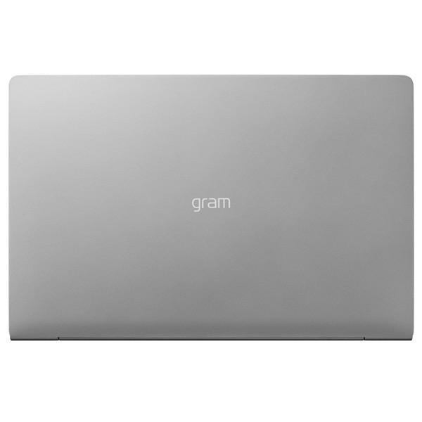 LG gram 14Z990-VA76J ノートパソコン 14インチ ダークシルバー Core i7-8565U SSD 512GB メモリ 8GB Win10Home64bit 新品 通常モデル applied-net 10