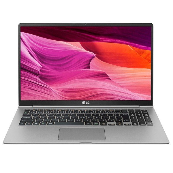 LG gram 15Z990-GA56J ノートパソコン 15.6インチ ダークシルバー Core i5-8265U SSD 256GB メモリ 8GB Win10Home64bit 新品 通常モデル applied-net