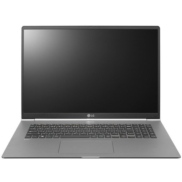 LG gram 17Z990-VA56J ノートパソコン 17インチ ダークシルバー Core i5-8265U SSD 256GB メモリ 8GB Win10Home64bit カスタマイズ可 Office追加可能|applied-net