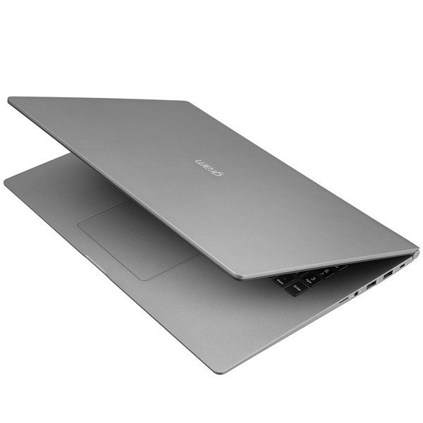 LG gram 17Z990-VA56J ノートパソコン 17インチ ダークシルバー Core i5-8265U SSD 256GB メモリ 8GB Win10Home64bit カスタマイズ可 Office追加可能|applied-net|06