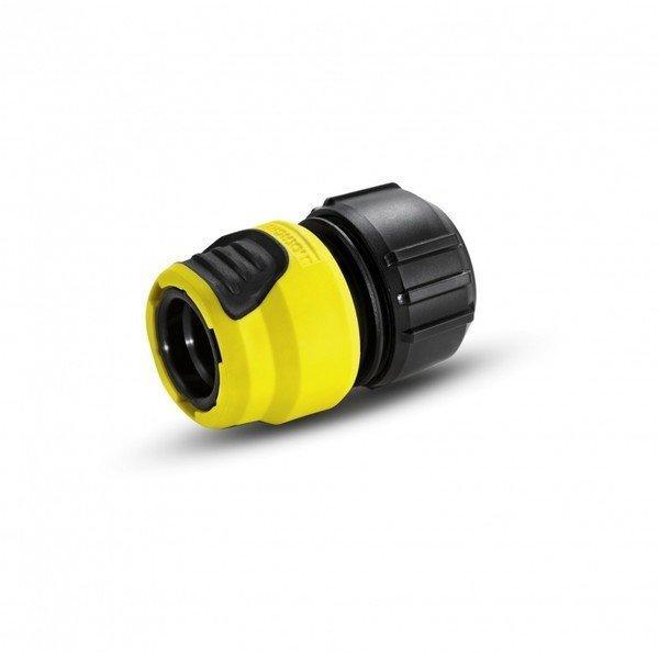 KARCHER(ケルヒャー) 2.645-295.0 高圧洗浄機用逆止弁付マルチコネクター|aprice