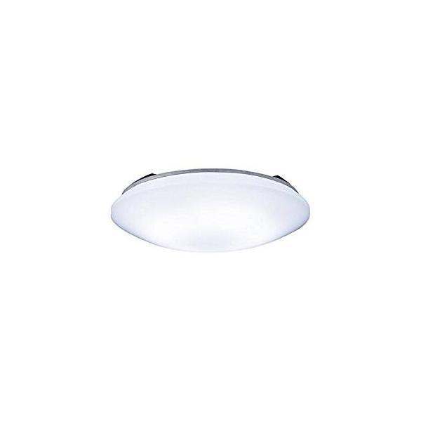 PANASONIC(パナソニック) LSEB1068K 洋風LEDシーリングライト(〜6畳/調光)リモコン付き サークルタイプ|aprice|02