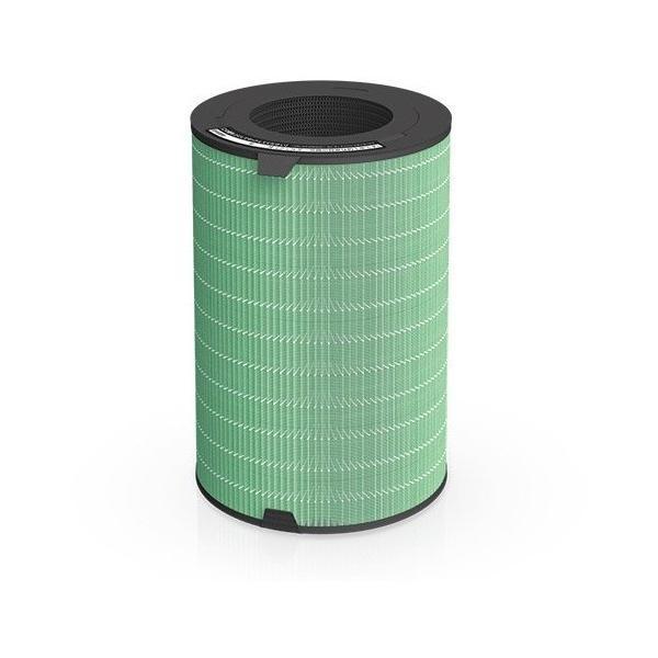 バルミューダ 空気清浄器フィルター EJT-S200の画像