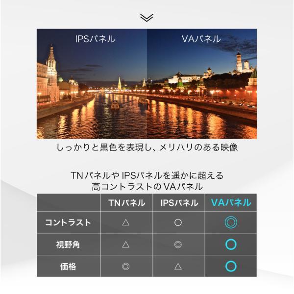 液晶テレビ 32V型 J32SK03 地上・BS・110度CSデジタルハイビジョン 03シリーズ 「1000日保証」対象商品 maxzen|aprice|06