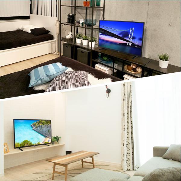 液晶テレビ 40V型 J40SK03 地上・BS・110度CSデジタルフルハイビジョン 03シリーズ 「1000日保証」対象商品 maxzen|aprice|03