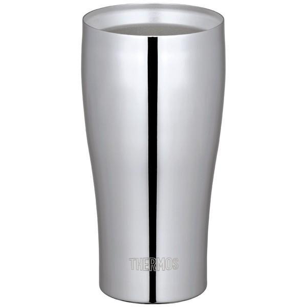 THERMOS JCY-400 サーモス 真空断熱タンブラー400ml