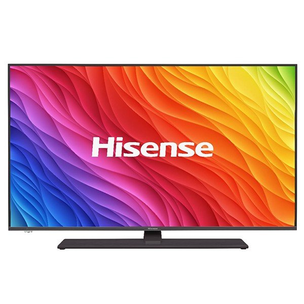 ハイセンス テレビ 4Kチューナー内蔵 レグザエンジン搭載 43インチ Hisense 43A6800 43V型 地上・BS・110度CSデジタル 4K対応LED液晶テレビ|aprice