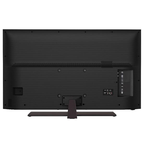 ハイセンス テレビ 4Kチューナー内蔵 レグザエンジン搭載 43インチ Hisense 43A6800 43V型 地上・BS・110度CSデジタル 4K対応LED液晶テレビ|aprice|04