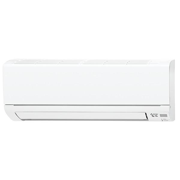 エアコン 三菱電機 霧ヶ峰 GVシリーズ 主に10畳用 MSZ-GV2819-W ピュアホワイト MITSUBISHI 工事対応可能