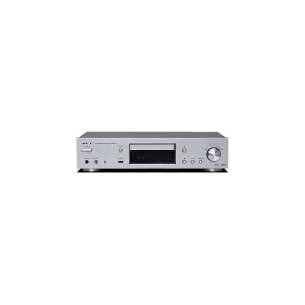 TEAC CD-P800NT-S [ハイレゾ対応ネットワークCDプレーヤ-]|aprice