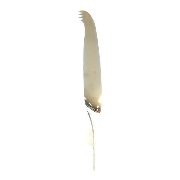 ムサシ(MUSASHI) WE-703 除草バイブレーター用替刃(根切り・溝掃除用) WE703