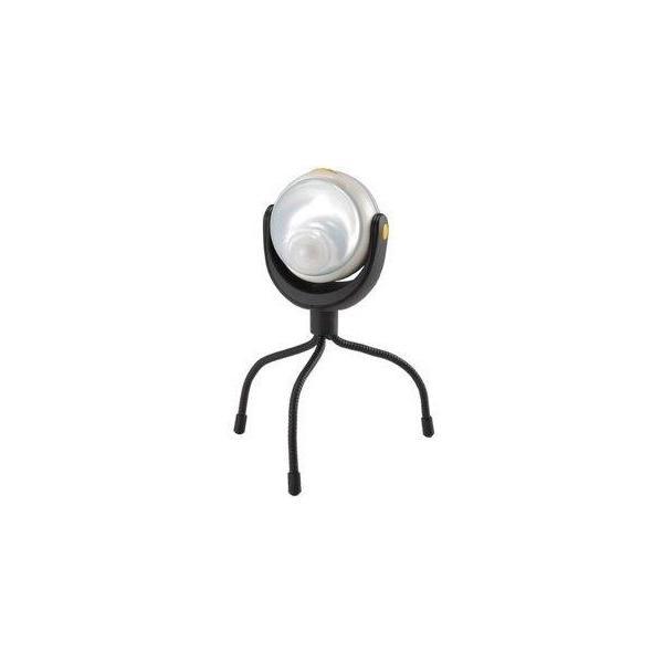 ムサシ ライテックス ASL-090 LEDどこでもセンサーライト