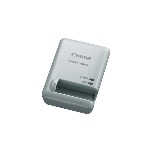 CANON キヤノン バッテリーパックNB-9L用バッテリーチャージャー