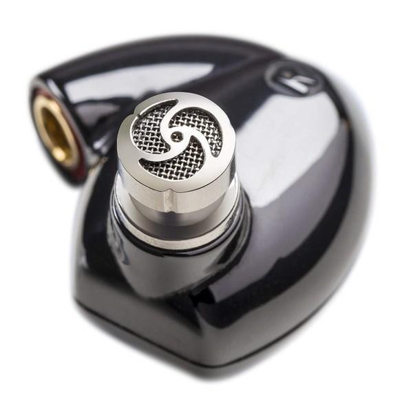 RHA CL2 Planar カナル型イヤホン(Bluetooth対応・マイク&コントローラー搭載)|aprice|03