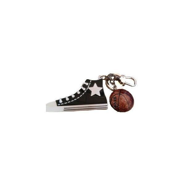 784ce0cb58f14 キッズ アクセサリー Adelaide New York バスケットボール キーホルダー 男の子 女の子 アクリル スワロフスキー ギフト プレゼント  野球|apricos ...