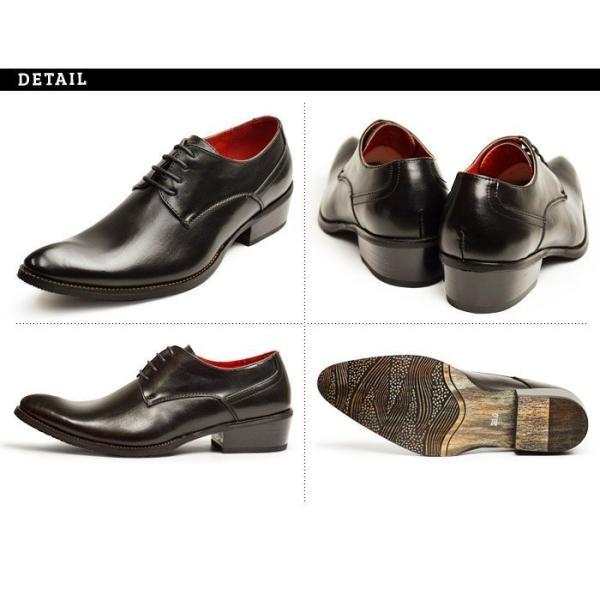 ビジネスシューズ 革靴 メンズ 2足セット SET 靴 メンズ ロングノーズ フォーマル ベルト モンクストラップ スリッポン 福袋 紳士靴 ビジネスシューズ|apricot-town|11