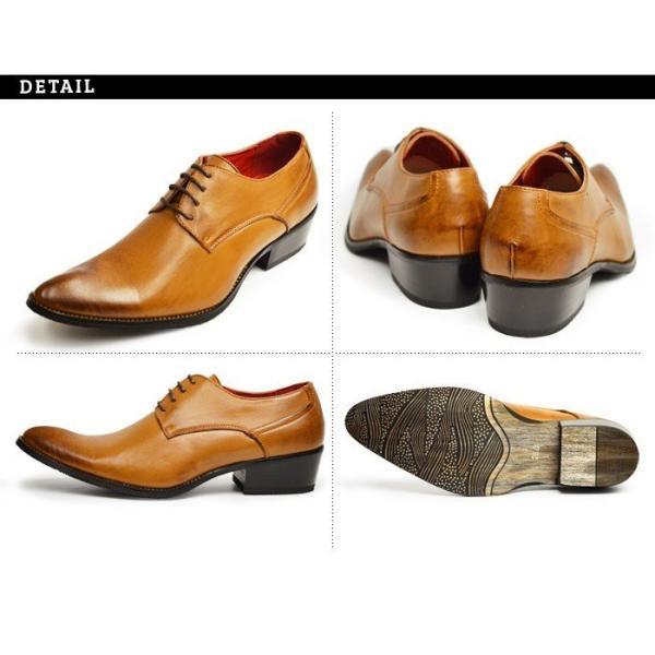 ビジネスシューズ 革靴 メンズ 2足セット SET 靴 メンズ ロングノーズ フォーマル ベルト モンクストラップ スリッポン 福袋 紳士靴 ビジネスシューズ|apricot-town|12
