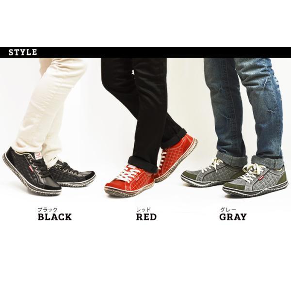 スニーカー メンズ 靴 シューズ カジュアルシューズ メンズスニーカー スリッポン メンズシューズ コンフォート アウトドア メンズ靴|apricot-town|10