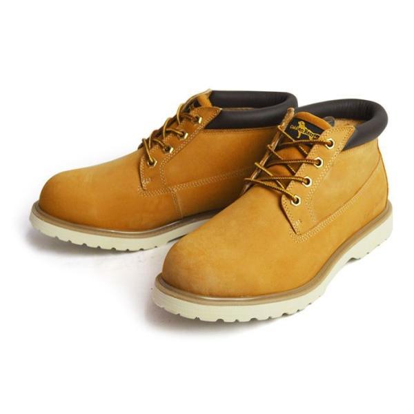 ブーツ メンズブーツ 本革 イエローブーツ 革靴 マウンテンブーツ ショートブーツ ワークブーツ トレッキング ブーツ メンズシューズ ショートブーツ カジュアル apricot-town 02