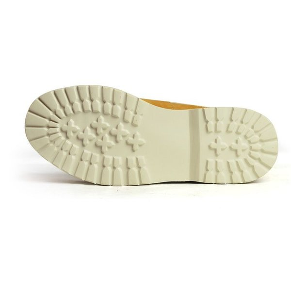 ブーツ メンズブーツ 本革 イエローブーツ 革靴 マウンテンブーツ ショートブーツ ワークブーツ トレッキング ブーツ メンズシューズ ショートブーツ カジュアル apricot-town 04