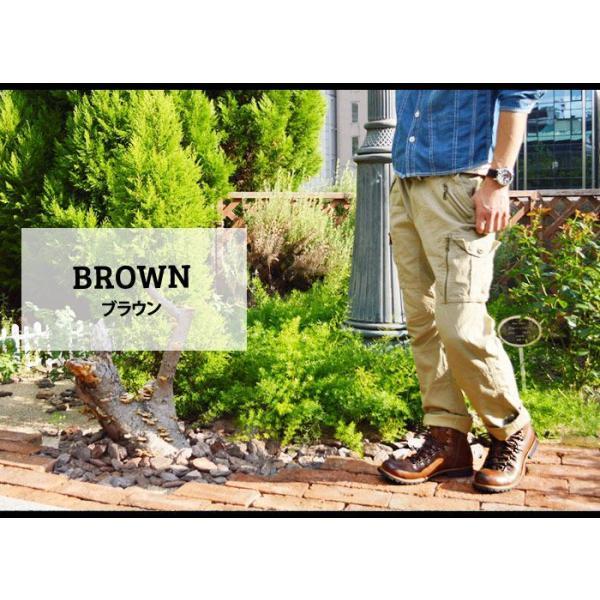ショートブーツ ブーツ メンズ ワークブーツ マウンテンブーツ メンズブーツ 靴 アメカジ シューズ カジュアルシューズ 2019 冬|apricot-town|05