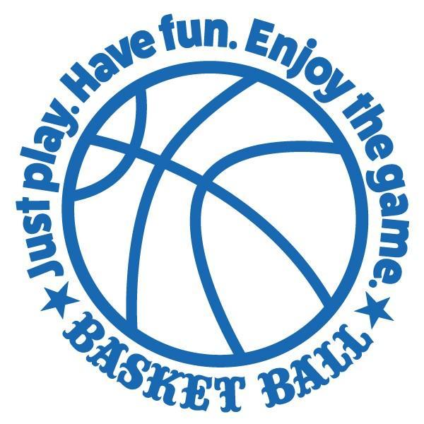 バスケットボール Tシャツ ドライ ウェア 練習着 チーム クラブ 全12色  BA701 送料無料|apricot-uns|02