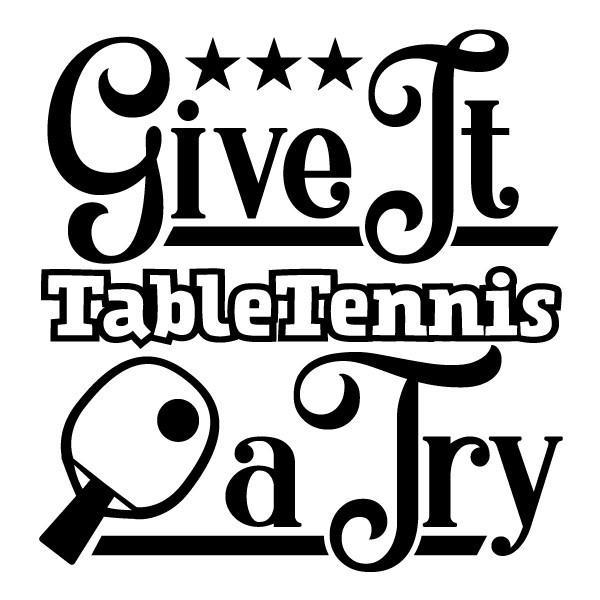 【名入れ】卓球 tabletennis Tシャツ ドライシルキー ウェア 練習着 チーム クラブ 全12色 T801 送料無料 5088 apricot-uns 02
