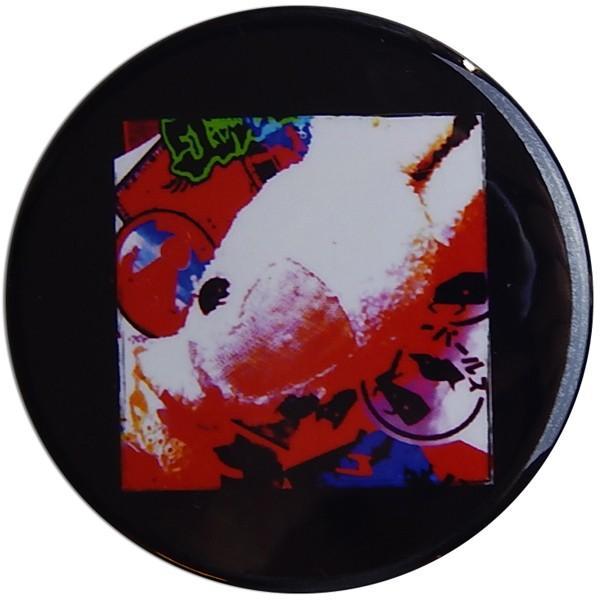 カミソリ☆彡レター:缶バッジセット/44mm&32mm【小物 雑貨 グッズ 缶バッジ】|aprilfoolstore|03