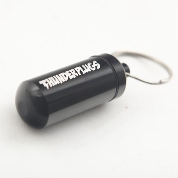 THUNDERPLUGS(サンダープラグス):ライブハウスエディション【耳栓 イヤープロテクター】|aprilfoolstore|04