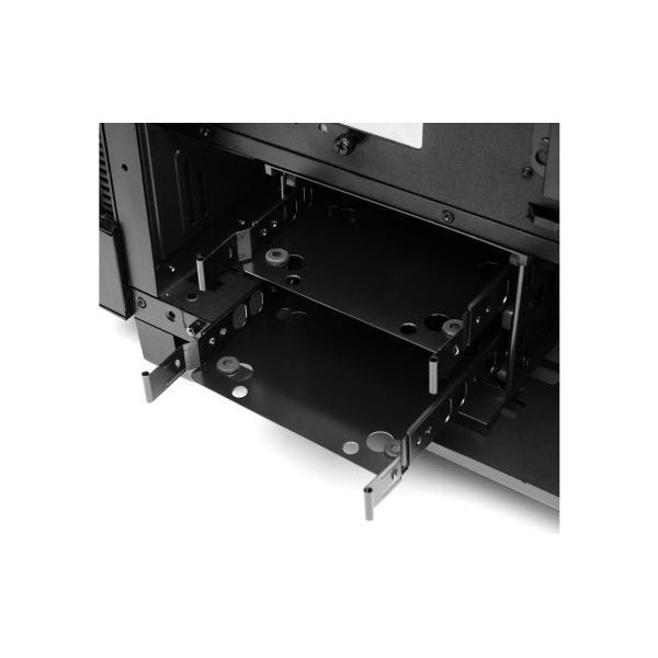 デスクトップパソコン BTOパソコン Core i7 8700 DDR4 8GB SSD 250GB WD Black NVMe 650W 80PLUSブロンズ A-Player-01 台数限定特価モデル|apuapu|04