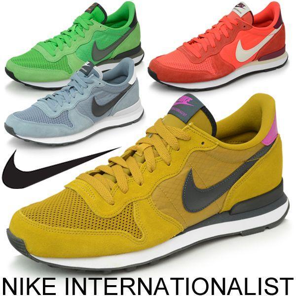 靴 メンズ nike スニーカー