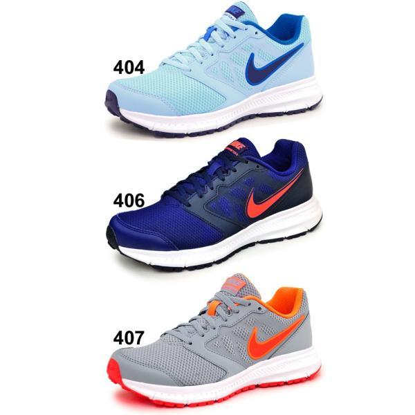 ランニングシューズ スニーカー  靴 レディース / ナイキ NIKE  ダウンシフター6 MSL/684771|apworld|03
