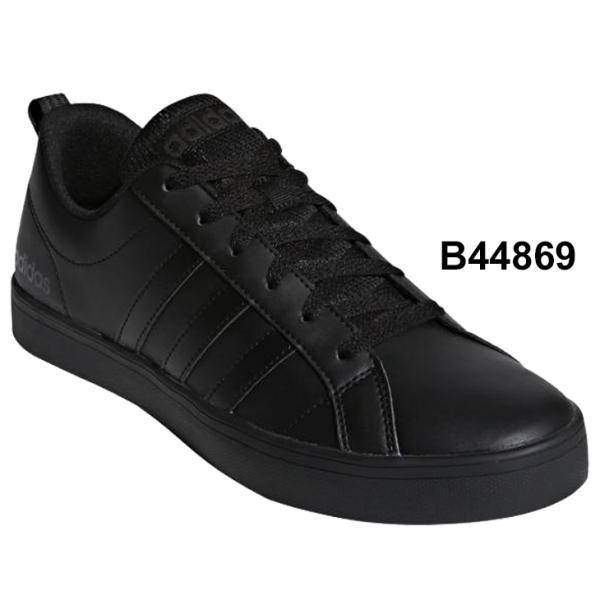 スニーカー メンズ/アディダス adidas ADIPACE VS/アディペース バーサス 男性 ローカット シューズ 靴 カジュアル AW4591/B44869/DA9997 紳士靴 くつ/AdipaceVS|apworld|02