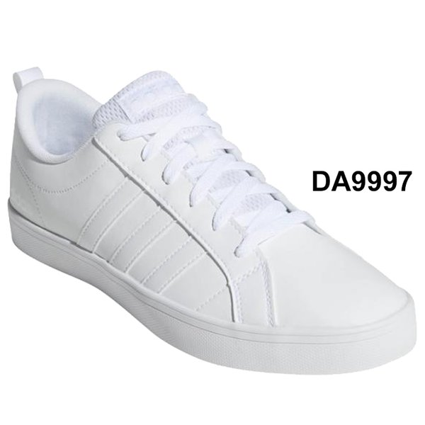 スニーカー メンズ/アディダス adidas ADIPACE VS/アディペース バーサス 男性 ローカット シューズ 靴 カジュアル AW4591/B44869/DA9997 紳士靴 くつ/AdipaceVS|apworld|03