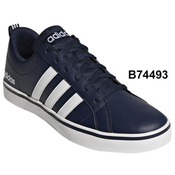 スニーカー メンズ/アディダス adidas ADIPACE VS/アディペース バーサス 男性 ローカット シューズ 靴 カジュアル AW4591/B44869/DA9997 紳士靴 くつ/AdipaceVS|apworld|04