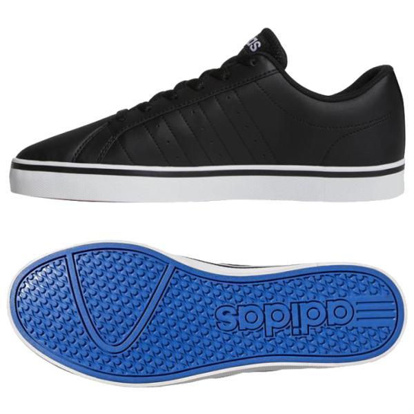 スニーカー メンズ/アディダス adidas ADIPACE VS/アディペース バーサス 男性 ローカット シューズ 靴 カジュアル AW4591/B44869/DA9997 紳士靴 くつ/AdipaceVS|apworld|06