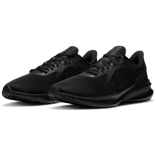 ランニングシューズ 初心者向け メンズ スニーカー ナイキ NIKE ダウンシフター 10/スポーツシューズ ジョギング 運動靴 DOWNSHIFTER 10 くつ/CI9981-002