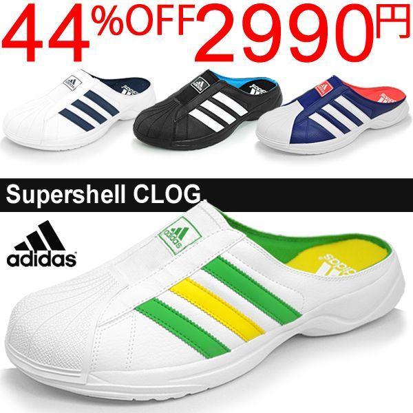 靴 メンズ adidas スニーカー