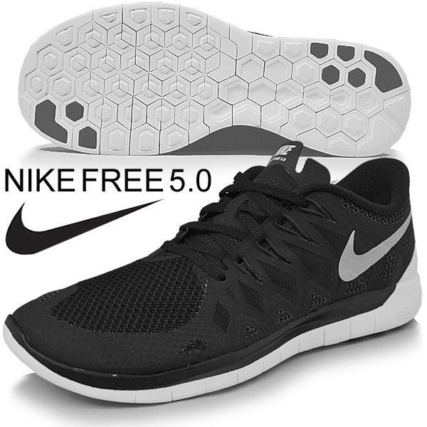 運動靴 メンズ nike スニーカー