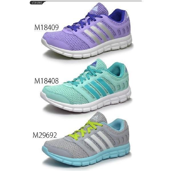 adidas スニーカー ランニングシューズ