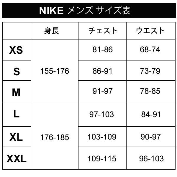 ランニングウェア 3点セット メンズ ナイキ NIKE ウィンドジャケット 7インチショーツ(インナー付) ロングタイツ セットアップ 男性 スポーツウェア/NIKEset-I|apworld|02