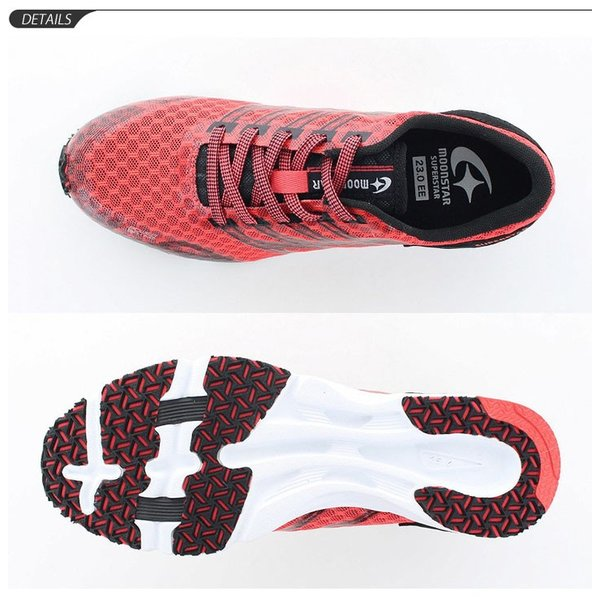 キッズシューズ ジュニア ボーイズ スニーカー 男の子 子供靴 バネのチカラ 超軽量モデル 20-25.0cm ひも靴 男児/SS-J927|apworld|03