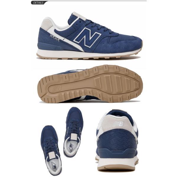 ニューバランス レディース スニーカー WR996 new balance シューズ 靴 正規品 ローカット 女性 婦人靴/ WR996|apworld|03