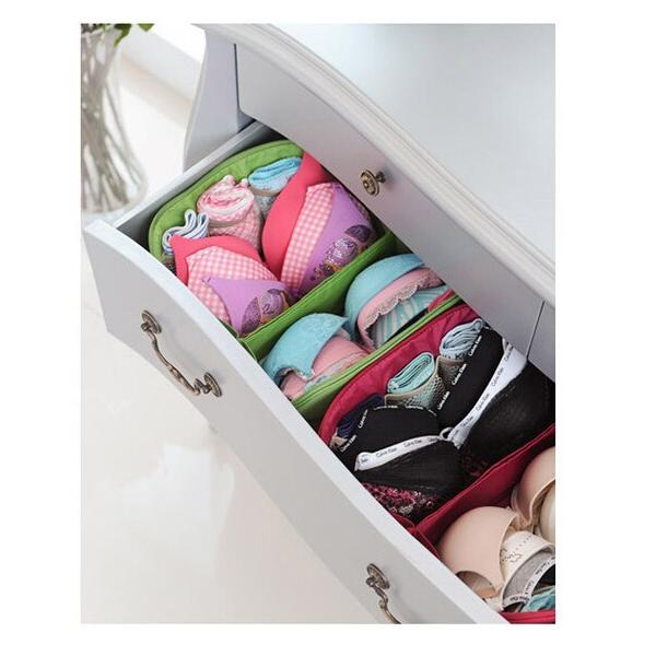 バッグインバッグ bag in bag バックインバック 送料無料 旅行にコンパクトに 整理整頓BG002|aqin|02