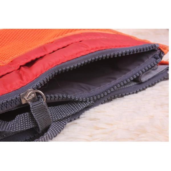 人気 レディースバッグインバッグ 化粧ポーチ 整理 収納  トートバッグ  使いやすい|aqin|13