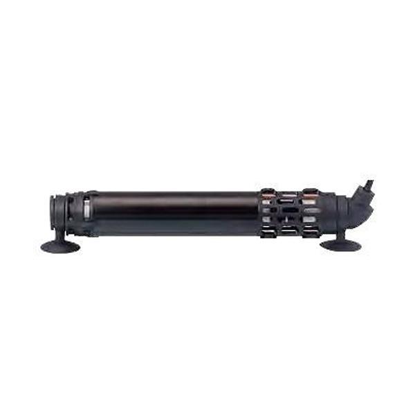 ニッソー プロテクトPROヒーター 150W