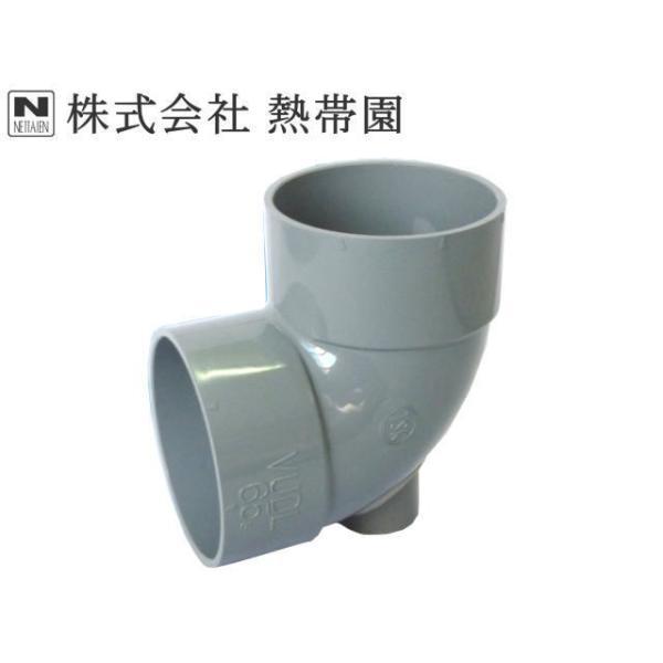 オリジナル オーバーフロー 配管 L型ピストル 65Ax20A 給排水一体型ピストル 管理60