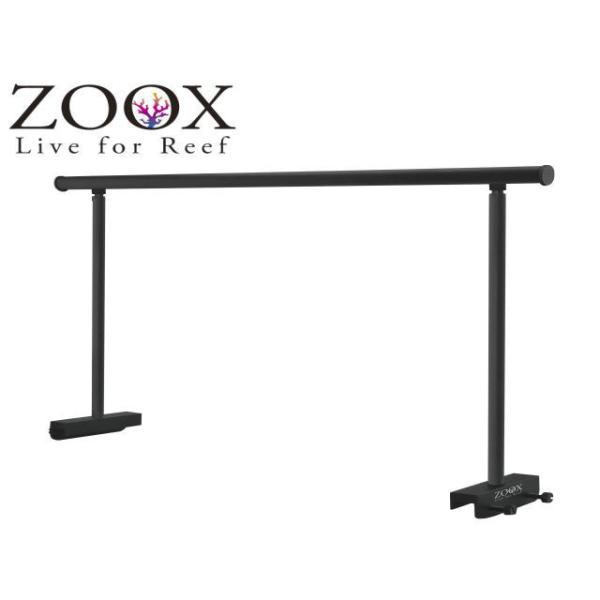 【送料無料】レッドシー ZOOX ユニバーサル ハンギングスタンド60 照明スタンド 管理120